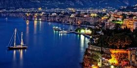 Positano-Amalfi