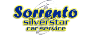 :: Sorrento Silver Star :: Car Service - Private Driver