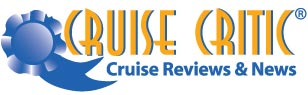 Cruise Critic Review